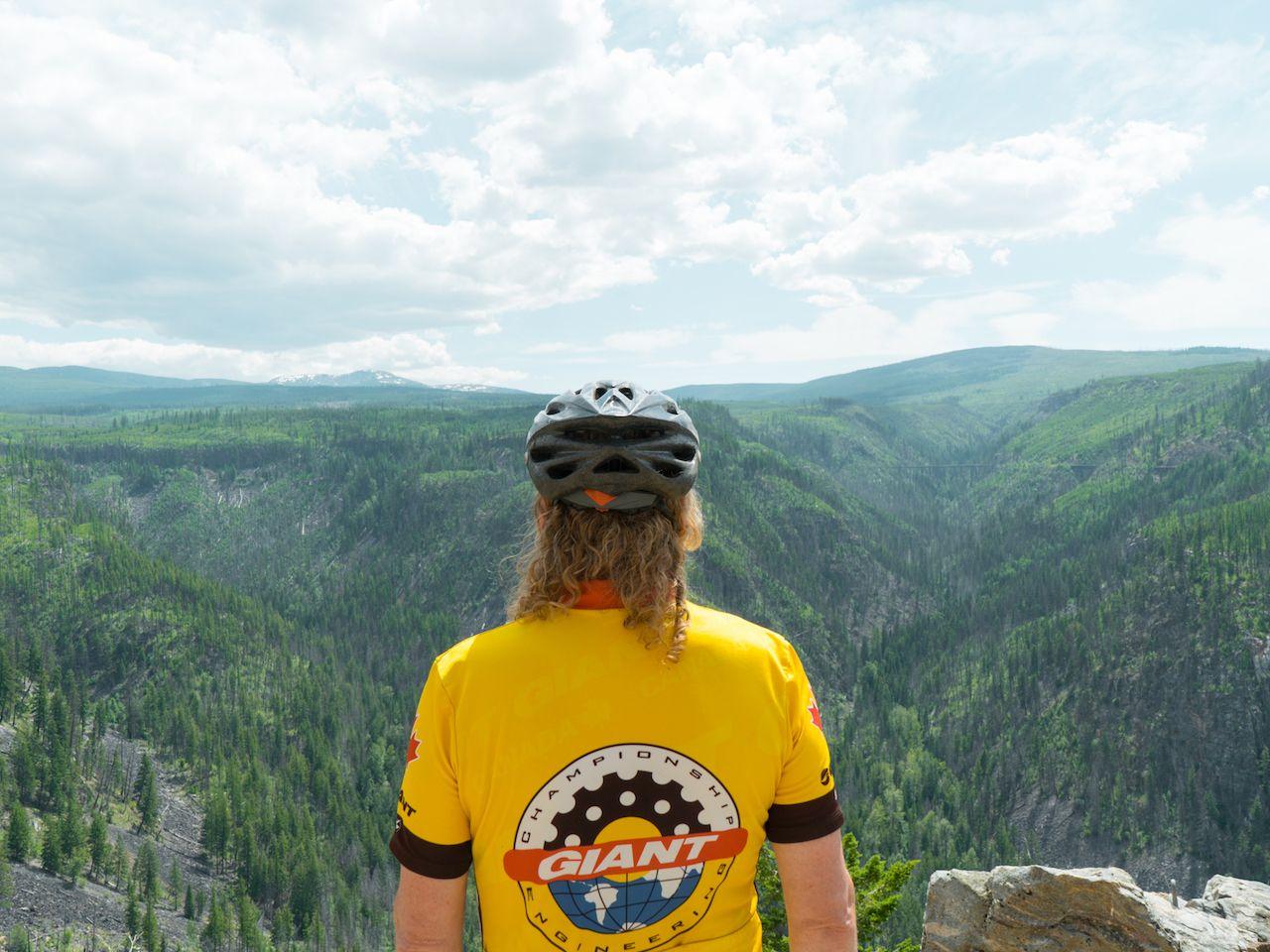 Visiting British Columbia? Don't miss the Okanagan Valley