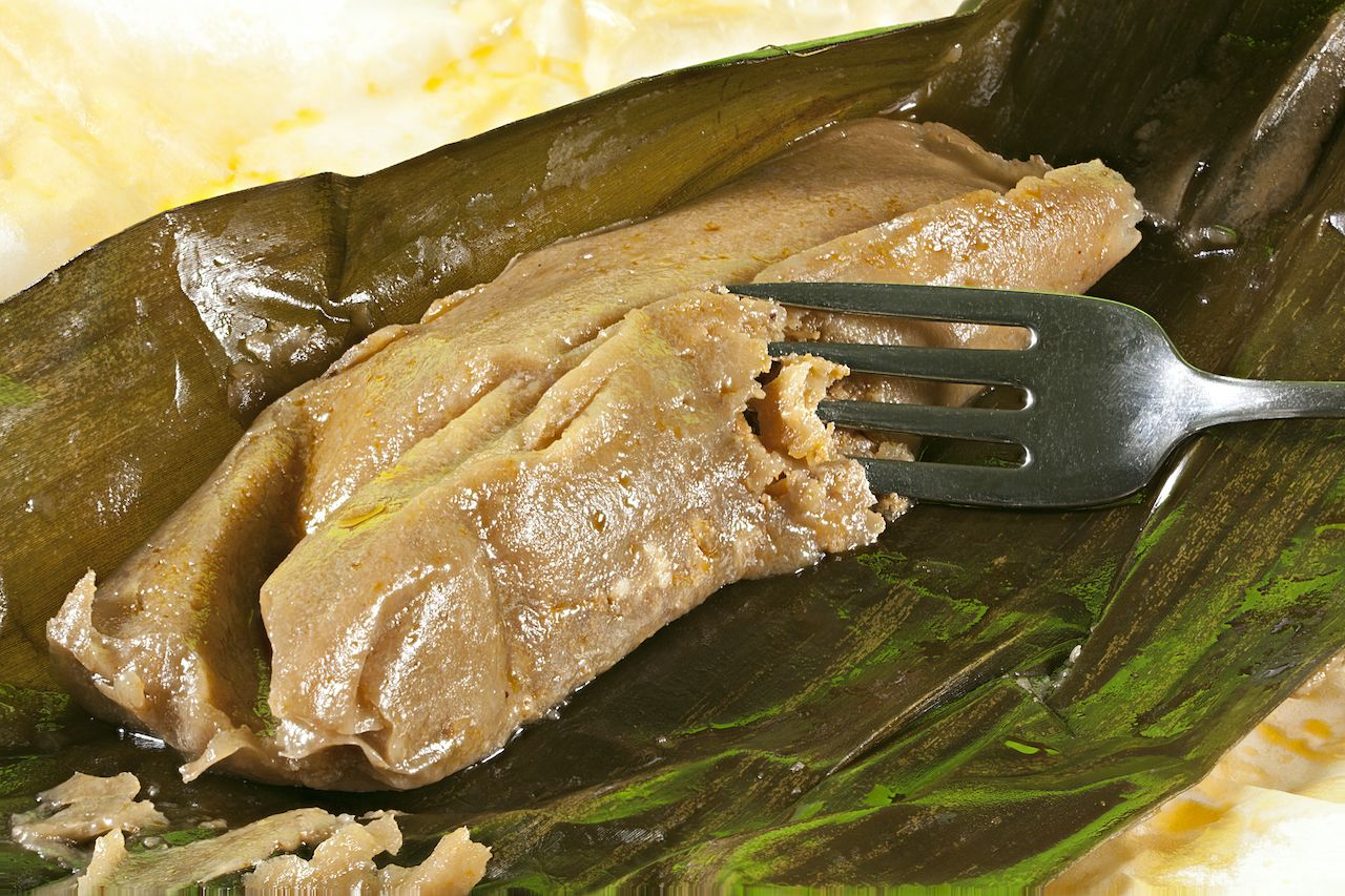 best-puerto-rican-dishes 13