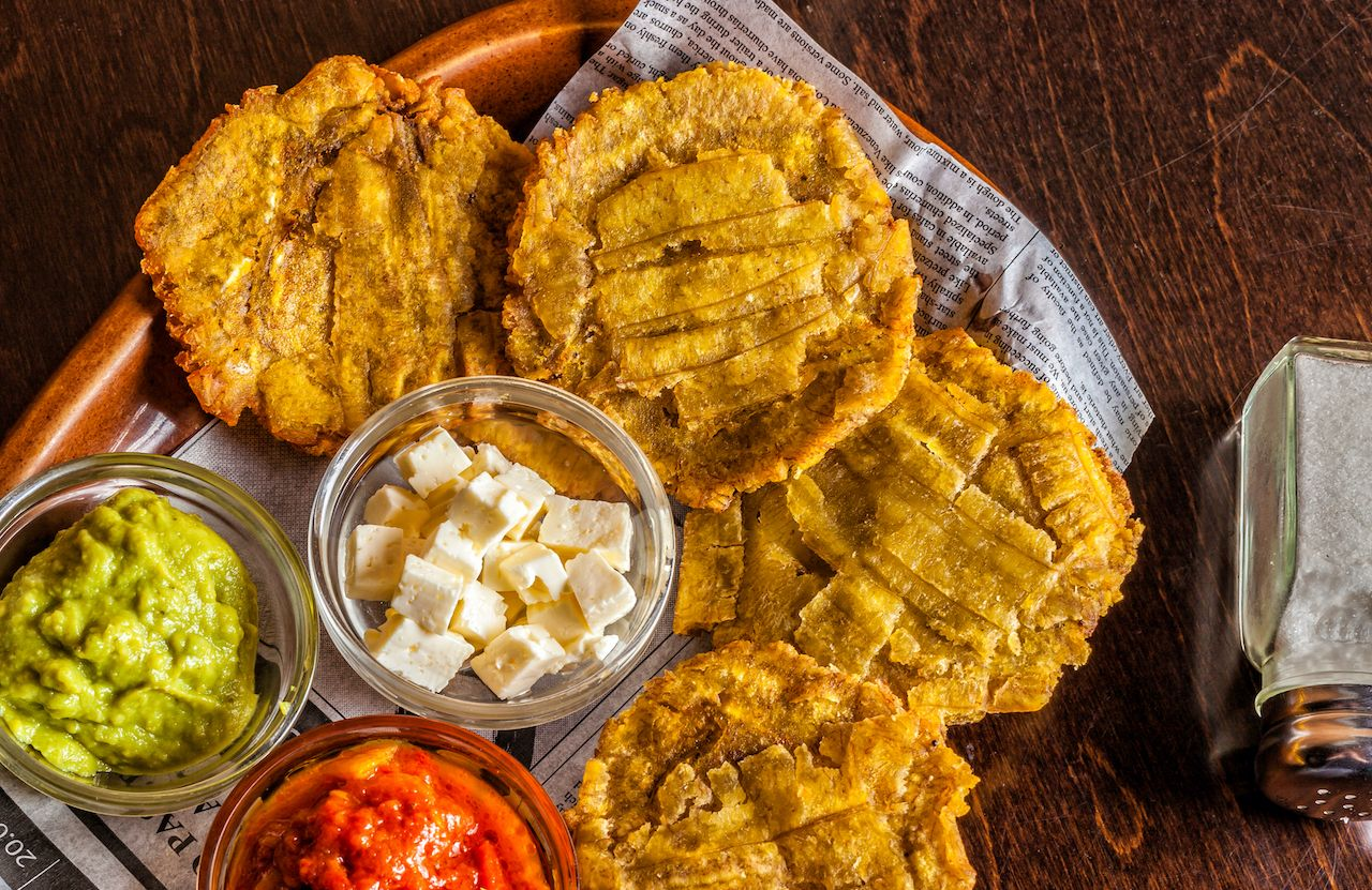best-puerto-rican-dishes 8