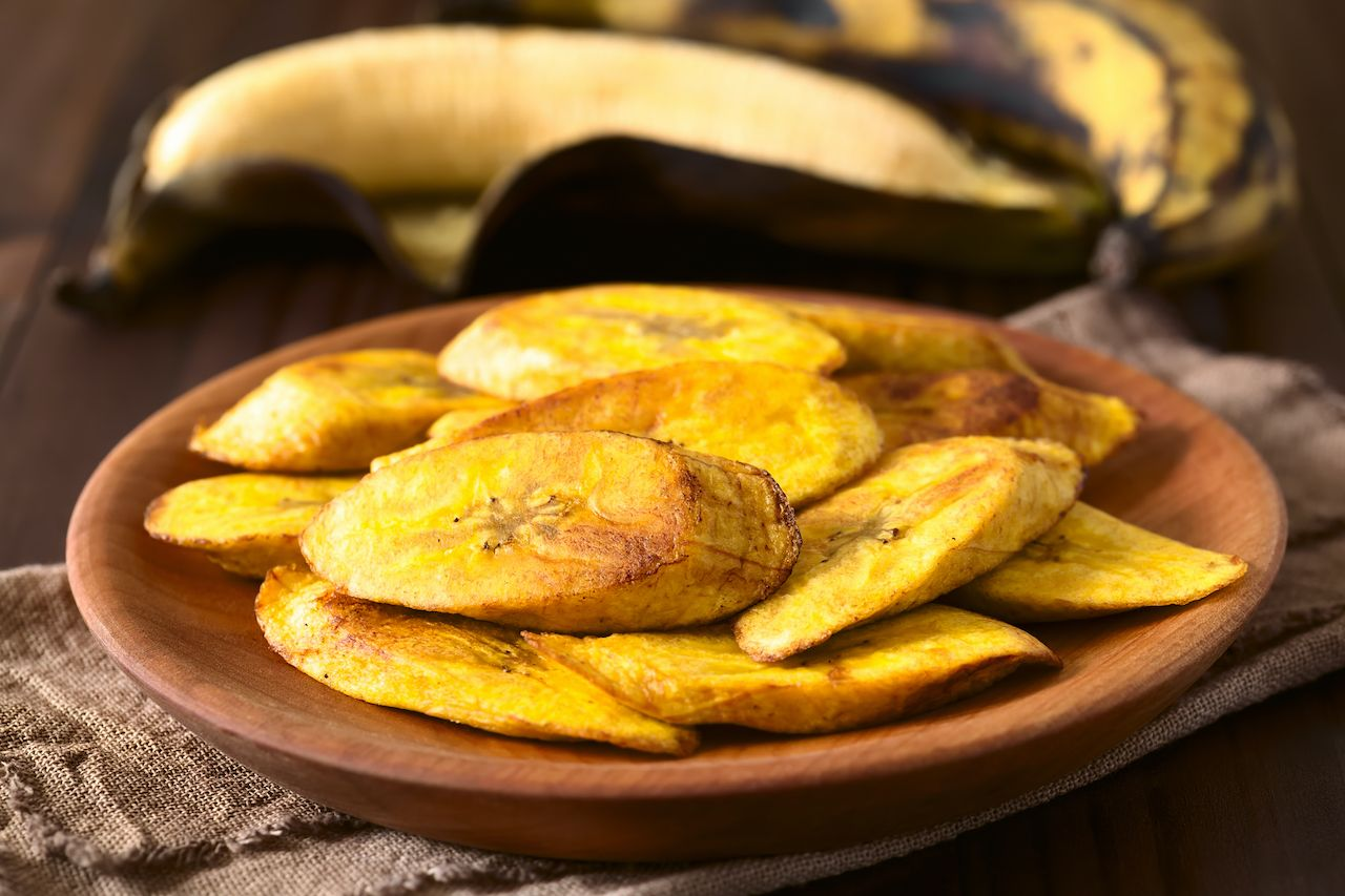 best-puerto-rican-dishes 9