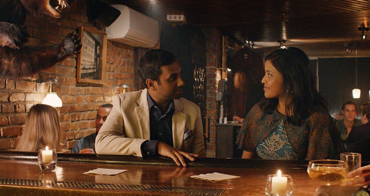You loved Master of None, Season 2? Here are all the restaurants featured