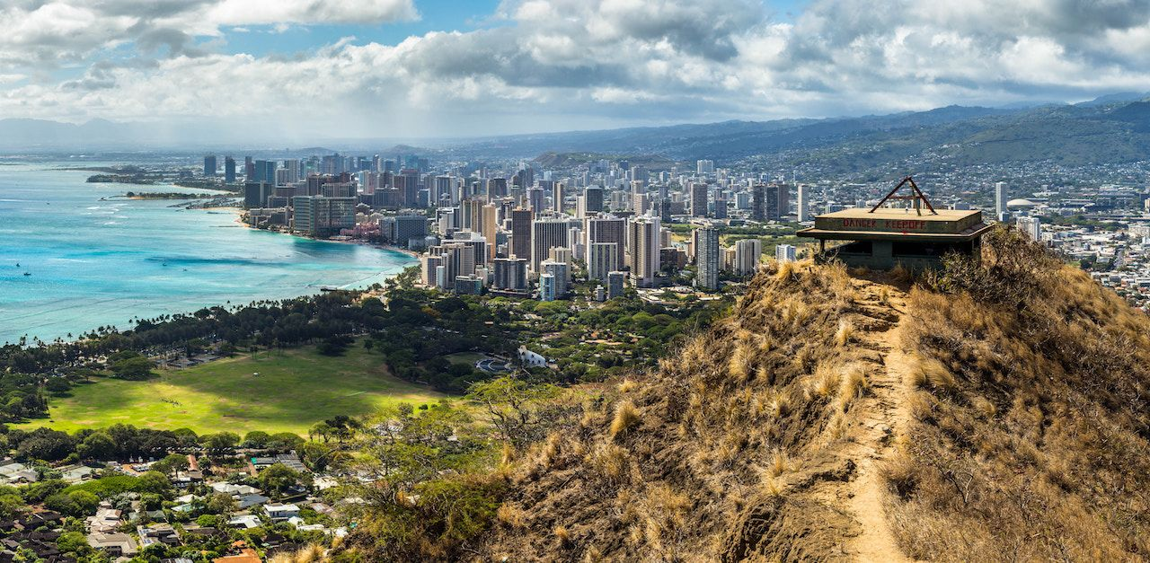 Hawaii: The best islands to visit, what to do, where to eat, and what to see