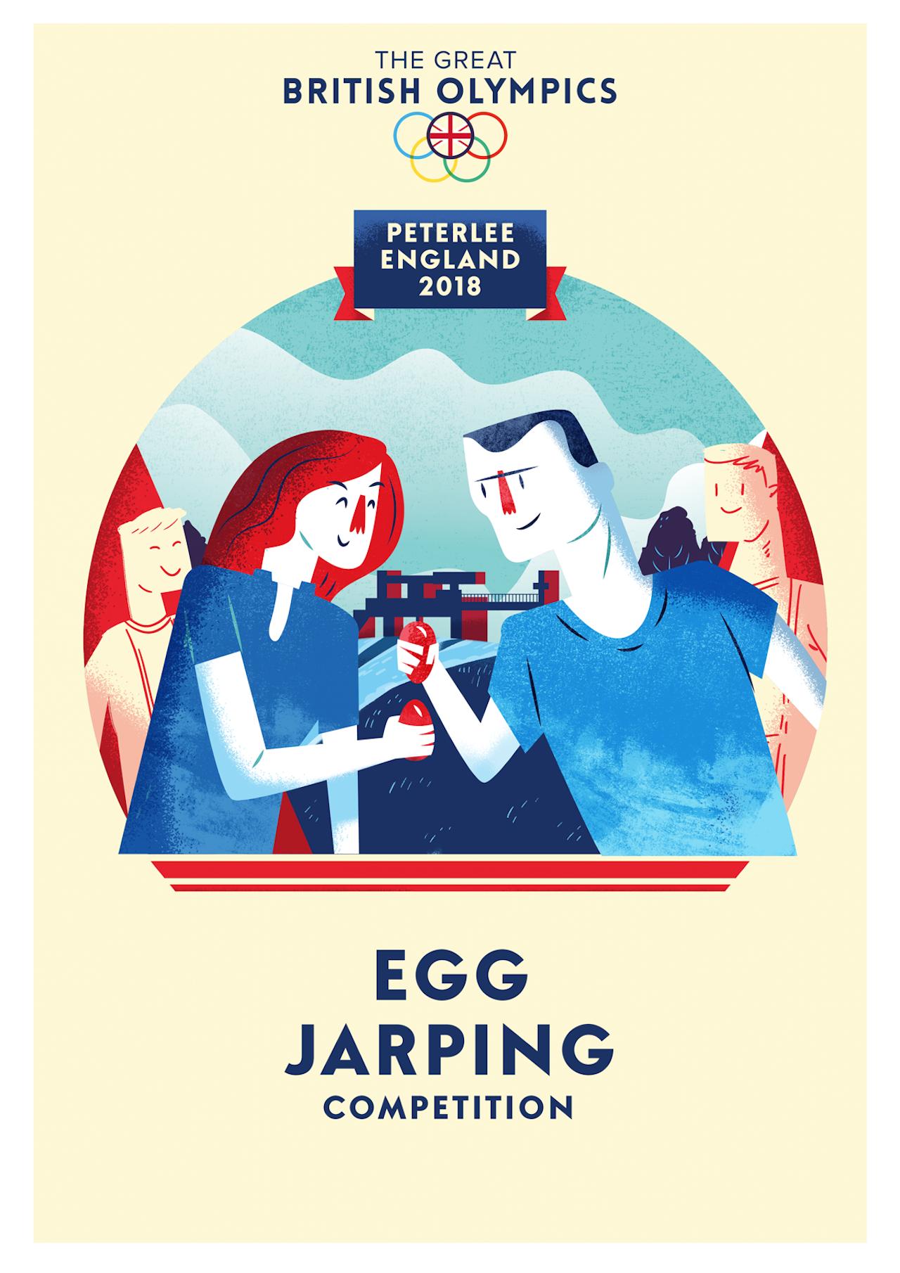 British-Olympics_13-Egg-Jarping