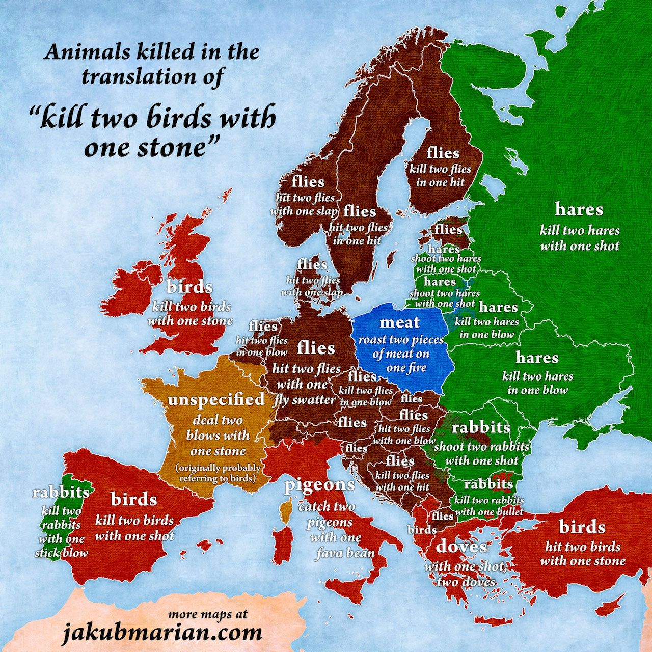 kill-two-birds-with-one-stone-europe