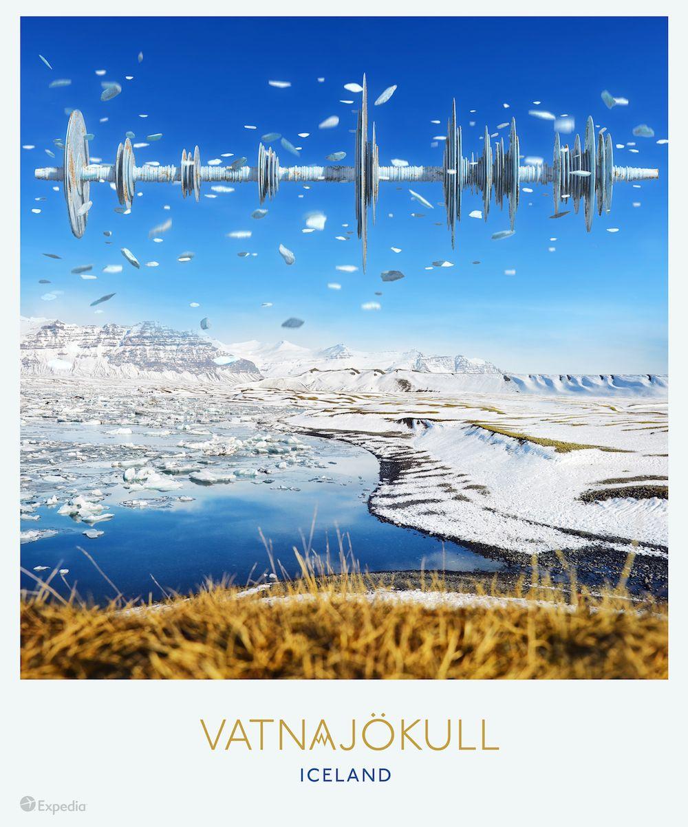 10_Vatnajokull-Iceland