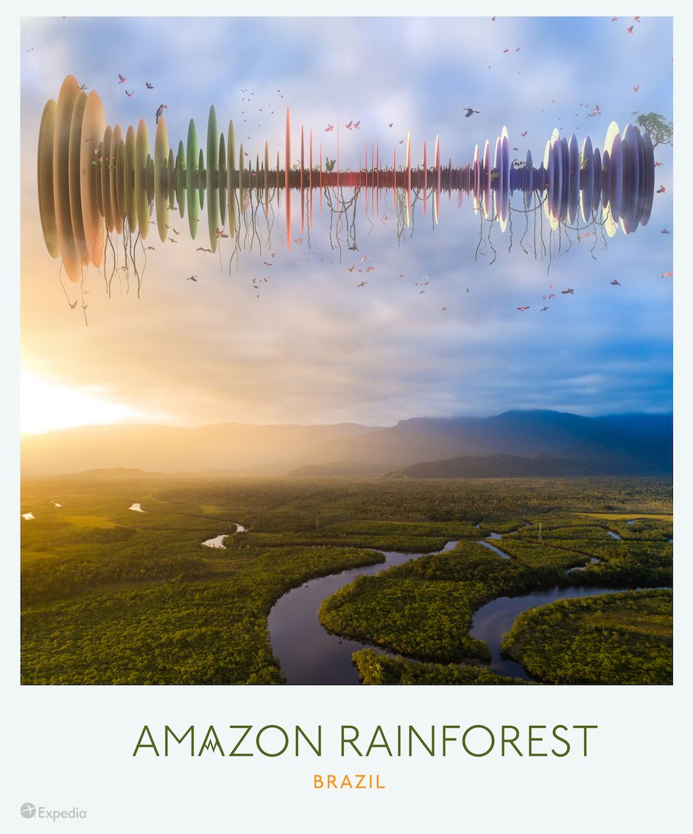 3_Amazon-Rainforest-Brazil