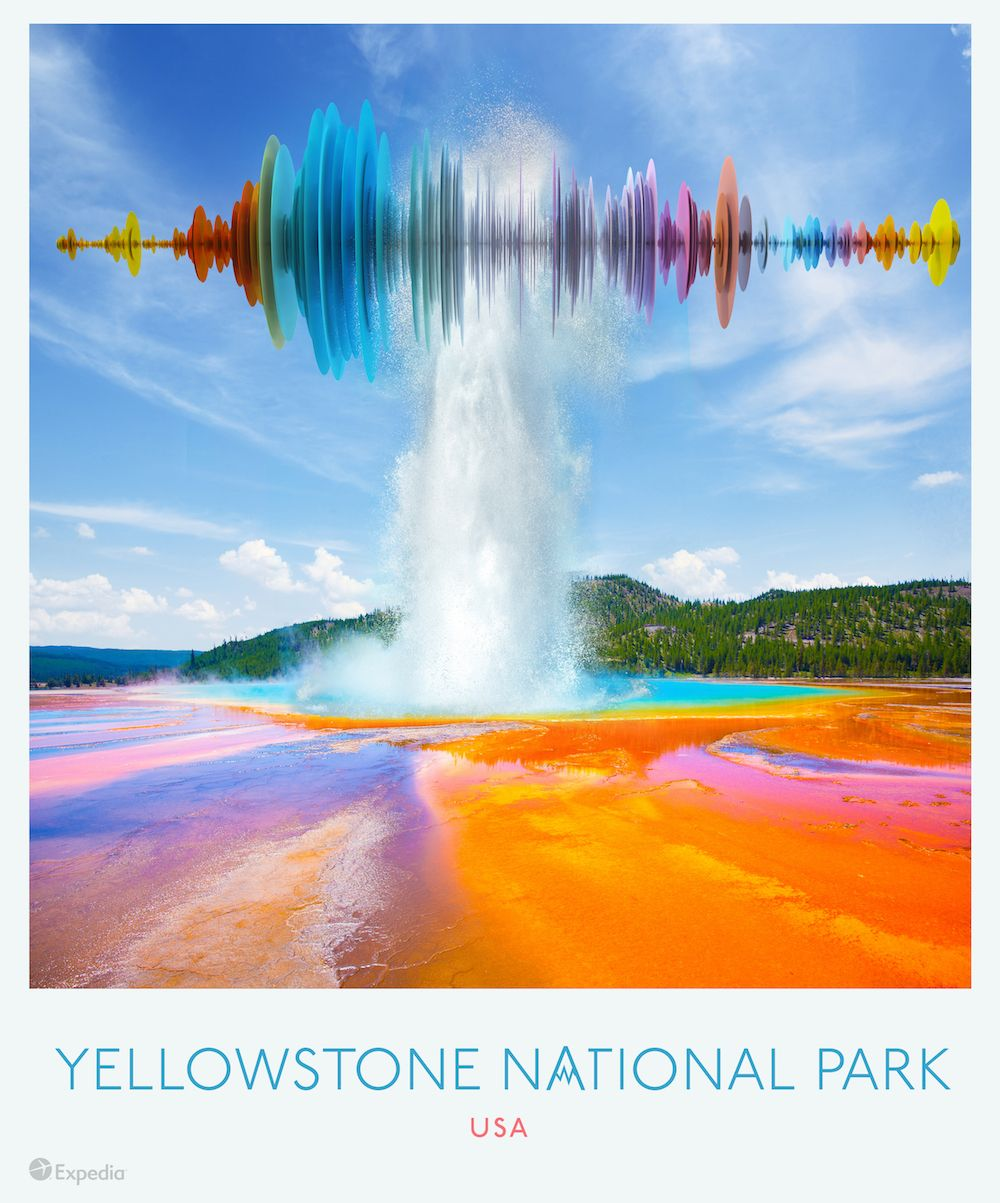 5_Yellowstone-National-Park-USA