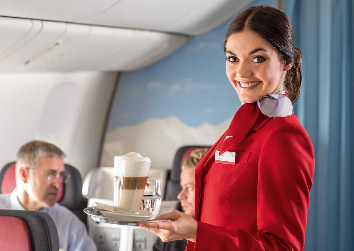here s how to become a flight attendant and travel the world for work