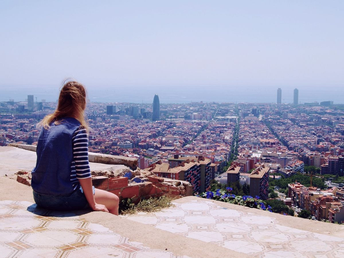 7 ways to save money on your trip to Barcelona