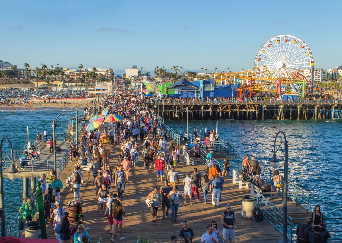 6 ways to save money on your trip to Los Angeles