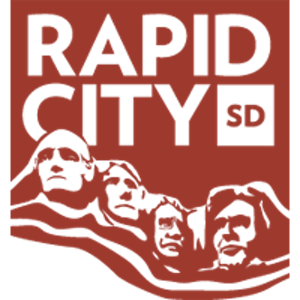 Rapid City Sd Food Places
