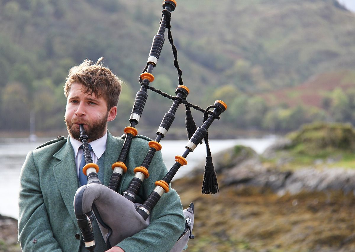 17 language tips to blend in with the locals in Scotland