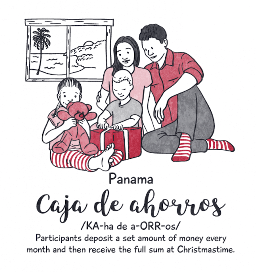01_Panama-money-culture-infographic