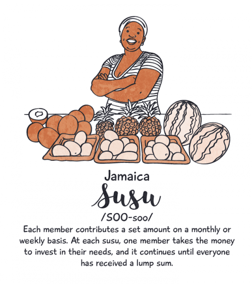 08_Jamaica-money-culture-infographic