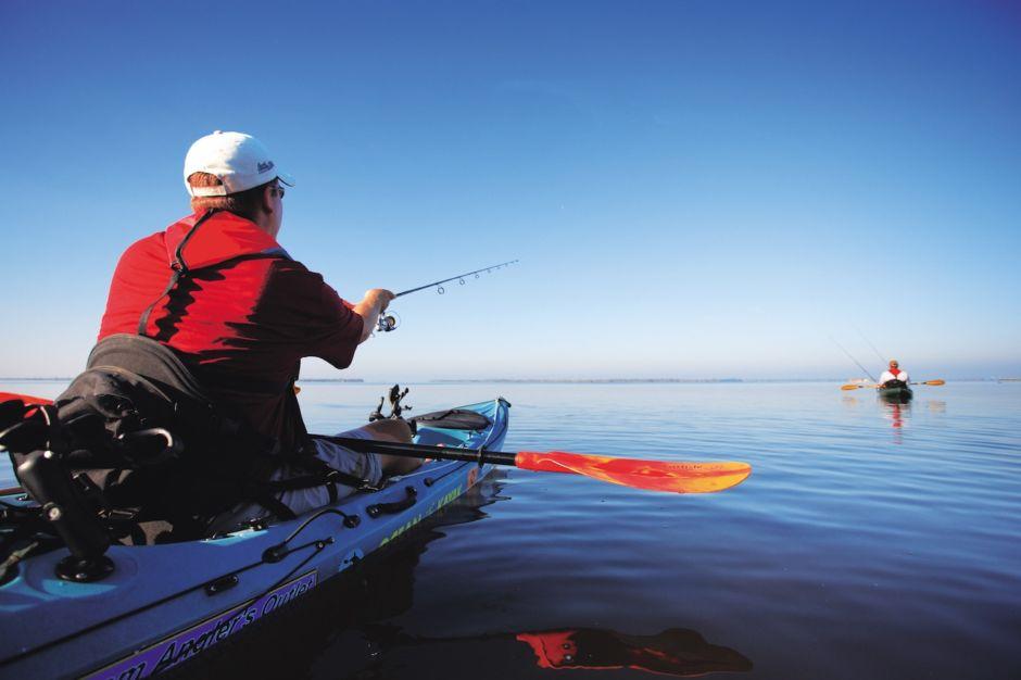 Fort Myers Florida fishing
