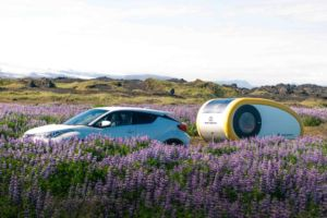 How to camp at Coachella like a pro - Matador Network