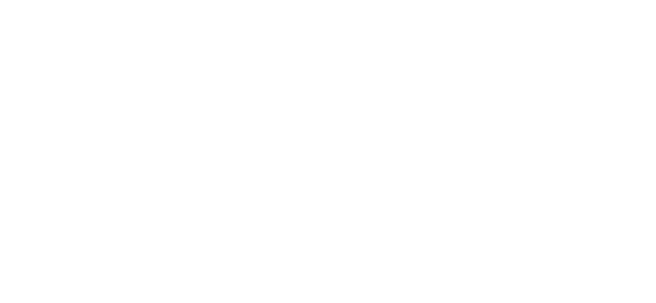 The Rickshaw Adventure