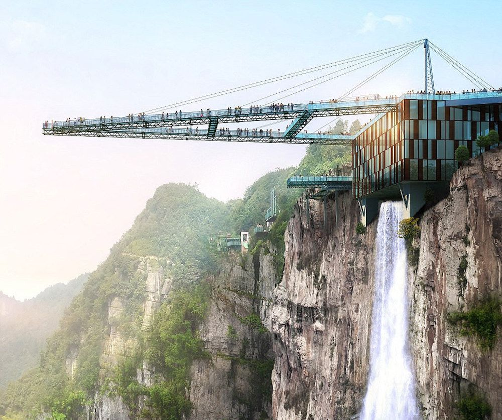 china-wansheng-ordovician-theme-park-