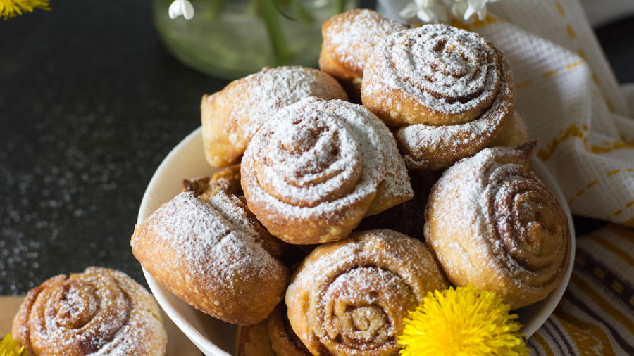 Why Scandinavia is the most underrated destination for pastry lovers