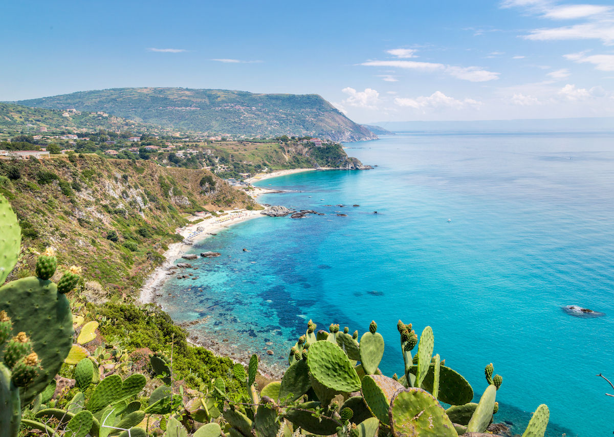 The 9 most at-risk tourist hotspots and where to go instead