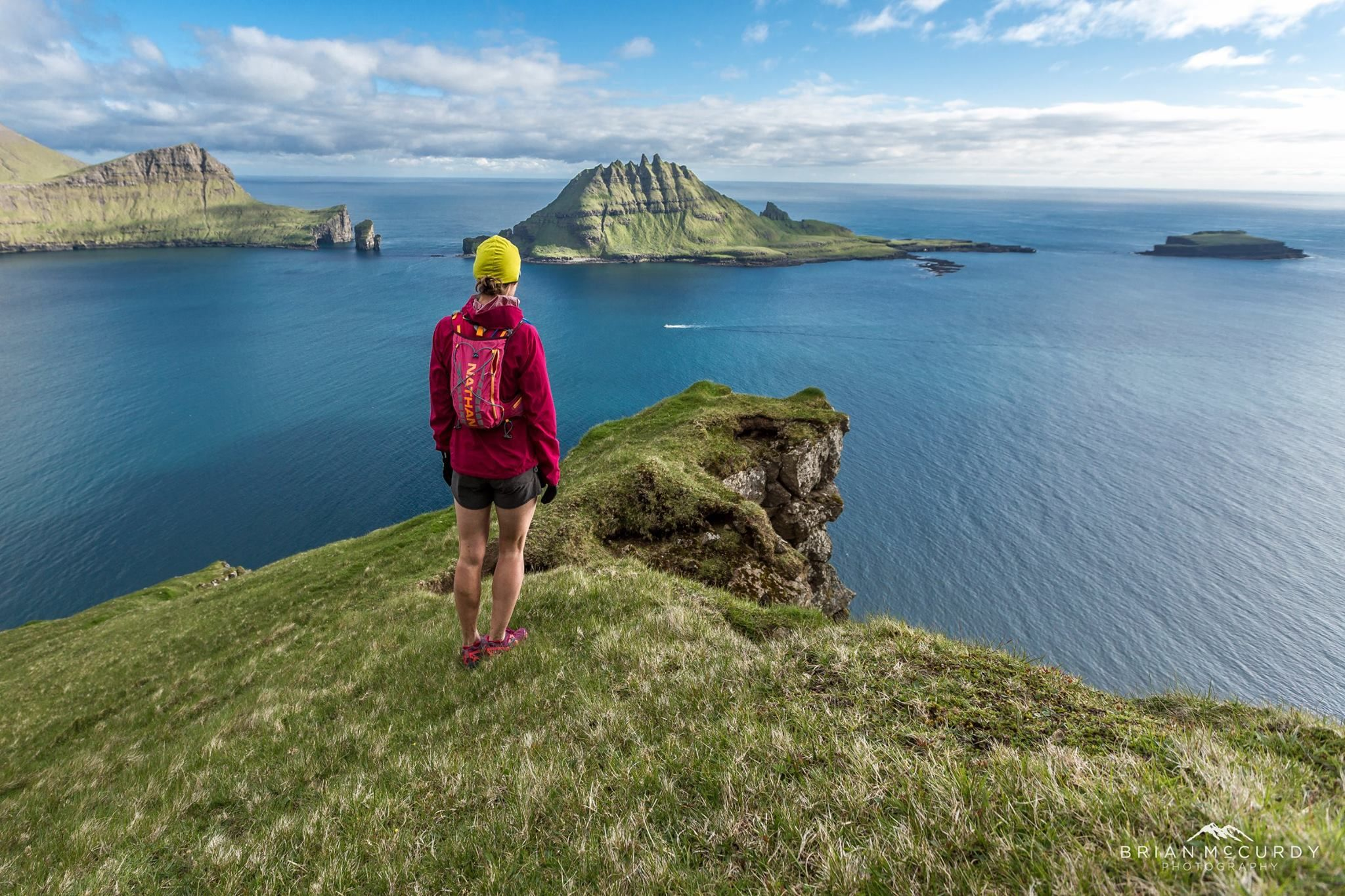 Epic sport vacations for athletes
