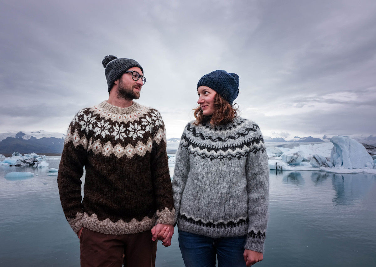 The 7 best ways to spend your money in Iceland, according to locals