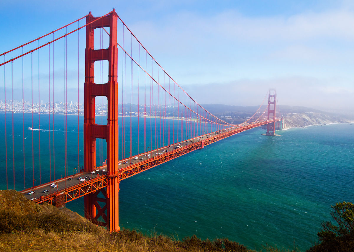 These 7 US cities are over. Here's where to go instead.
