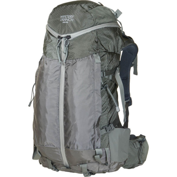 Mystery Ranch Ravine backpack