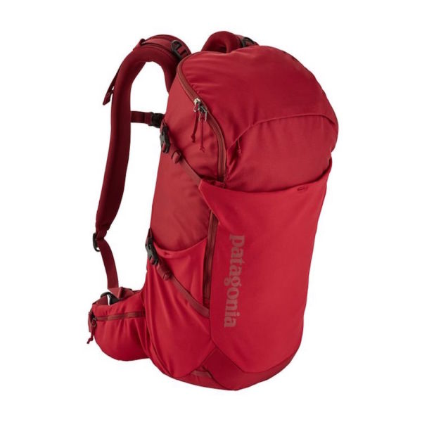Patagonia 9 Trails backpack