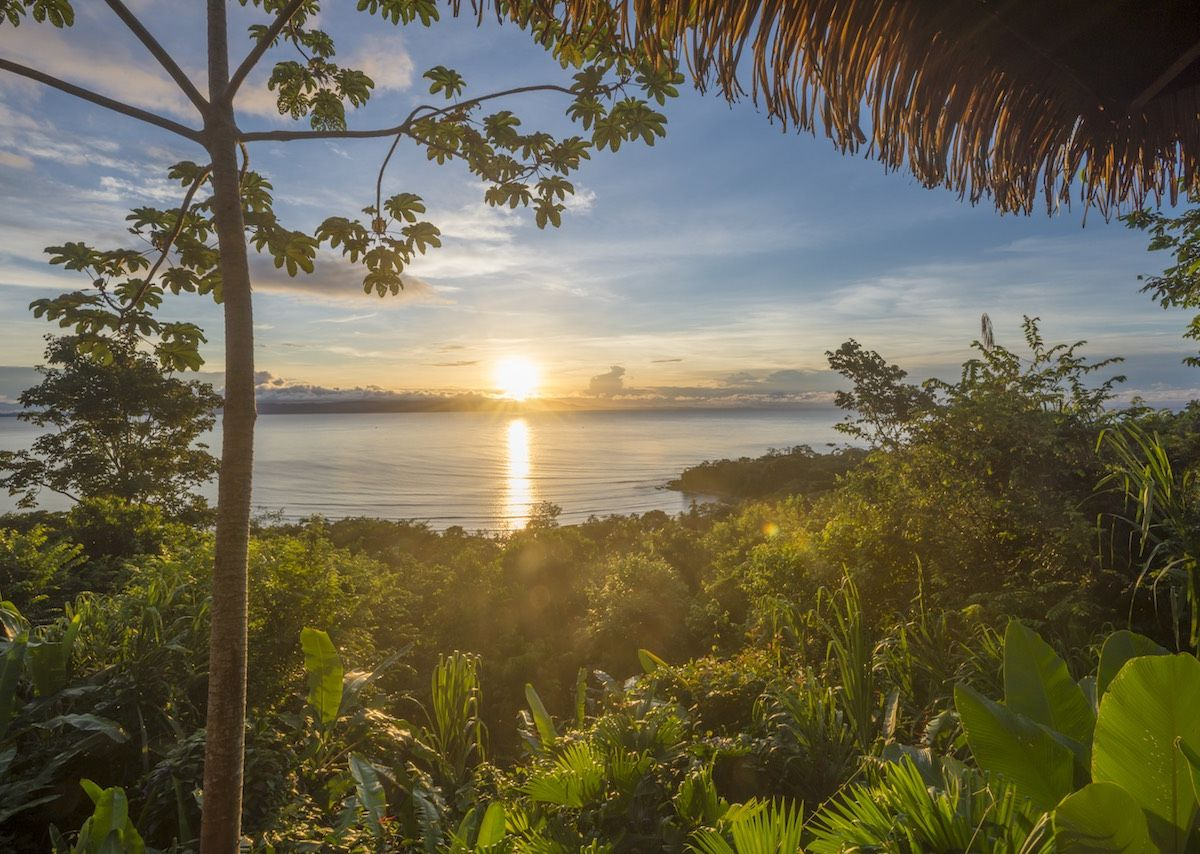 9 Costa Rica experiences for relaxation and rejuvenation