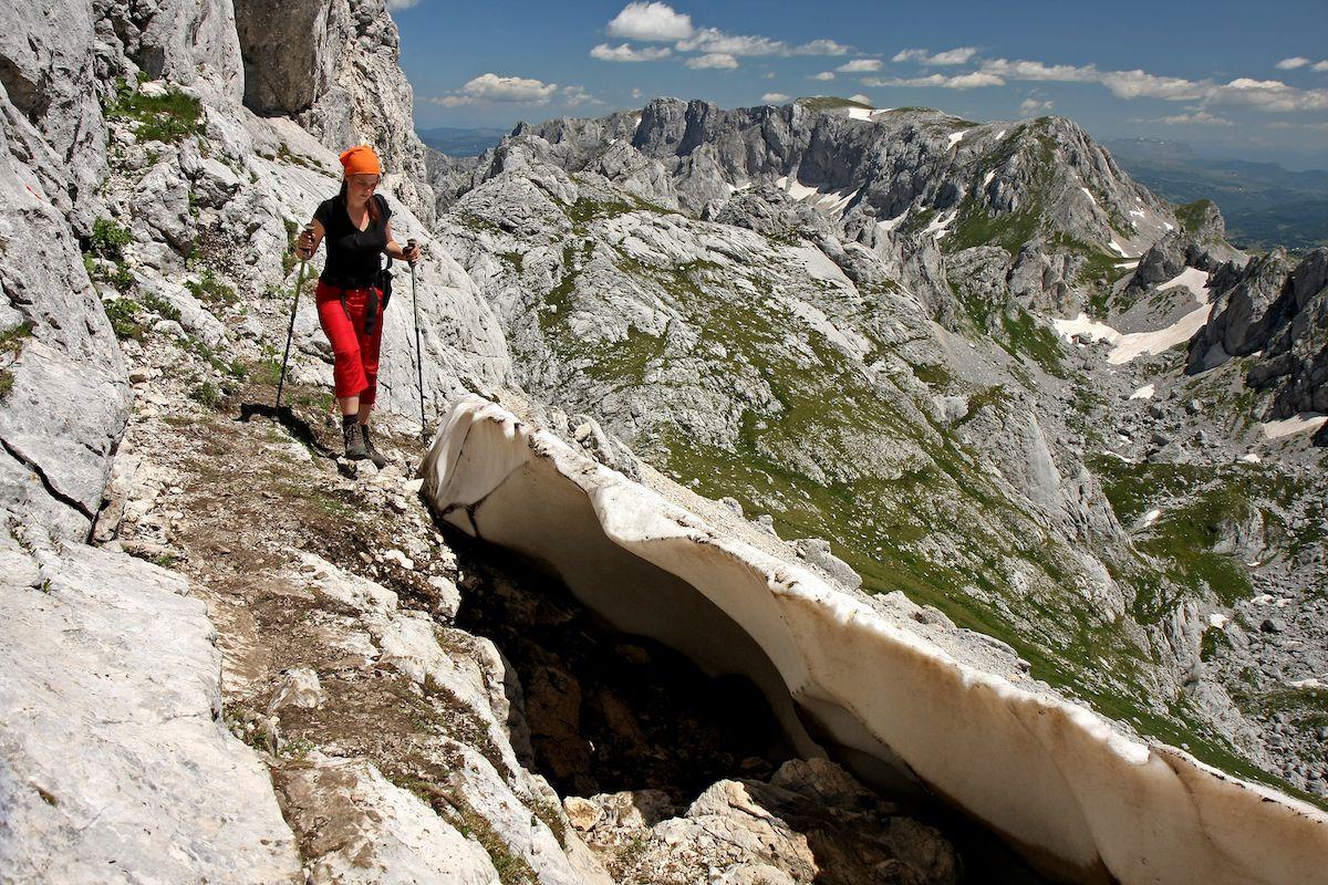 montenegro outdoors