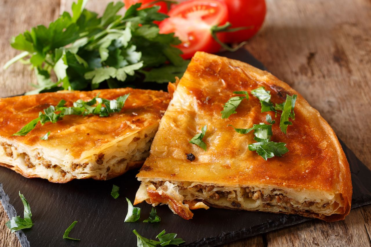 Essential food and drink recipes from croatia for the world cup final croatian balkan forumfinder Image collections
