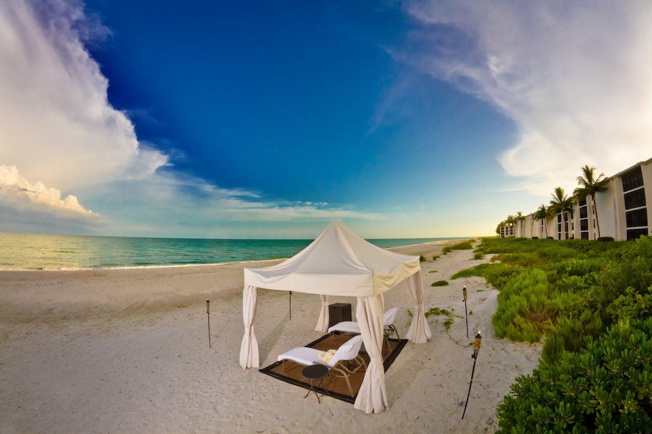 Sundial Fort Myers Sanibel