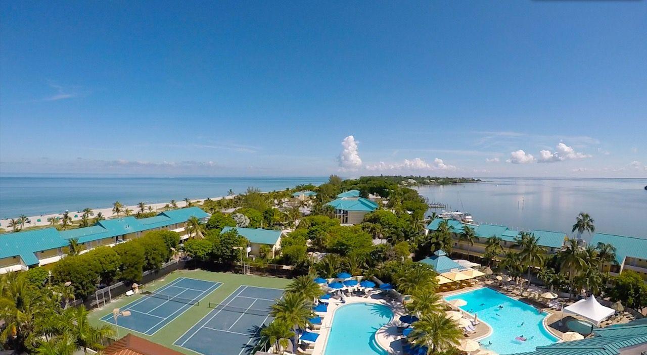 Tween Fort Myers Sanibel