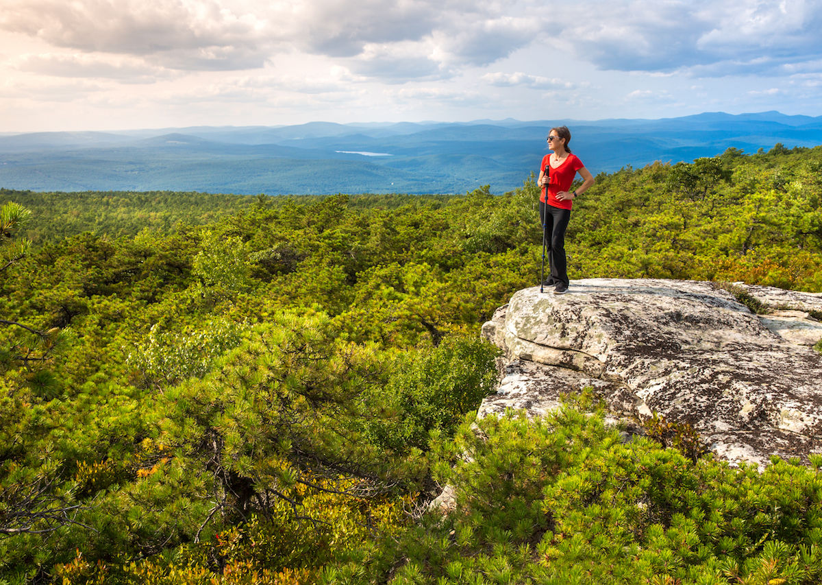 The 3 most underrated day trips from NYC and how to plan them
