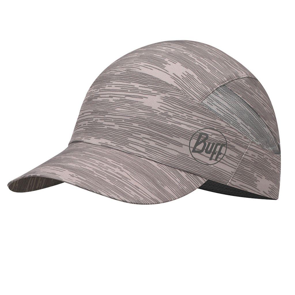 BUFF hat