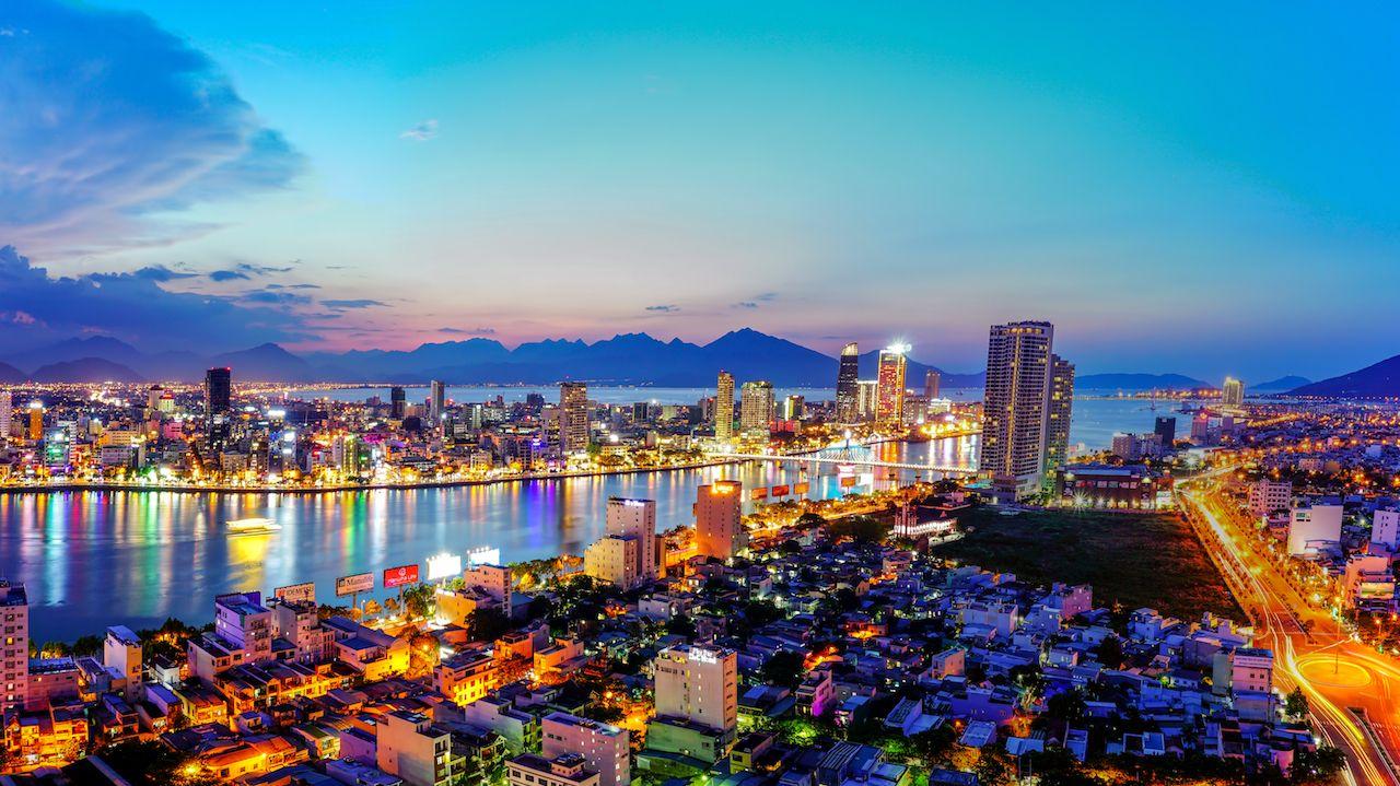 Da Nang, Vietnam | Matador Network