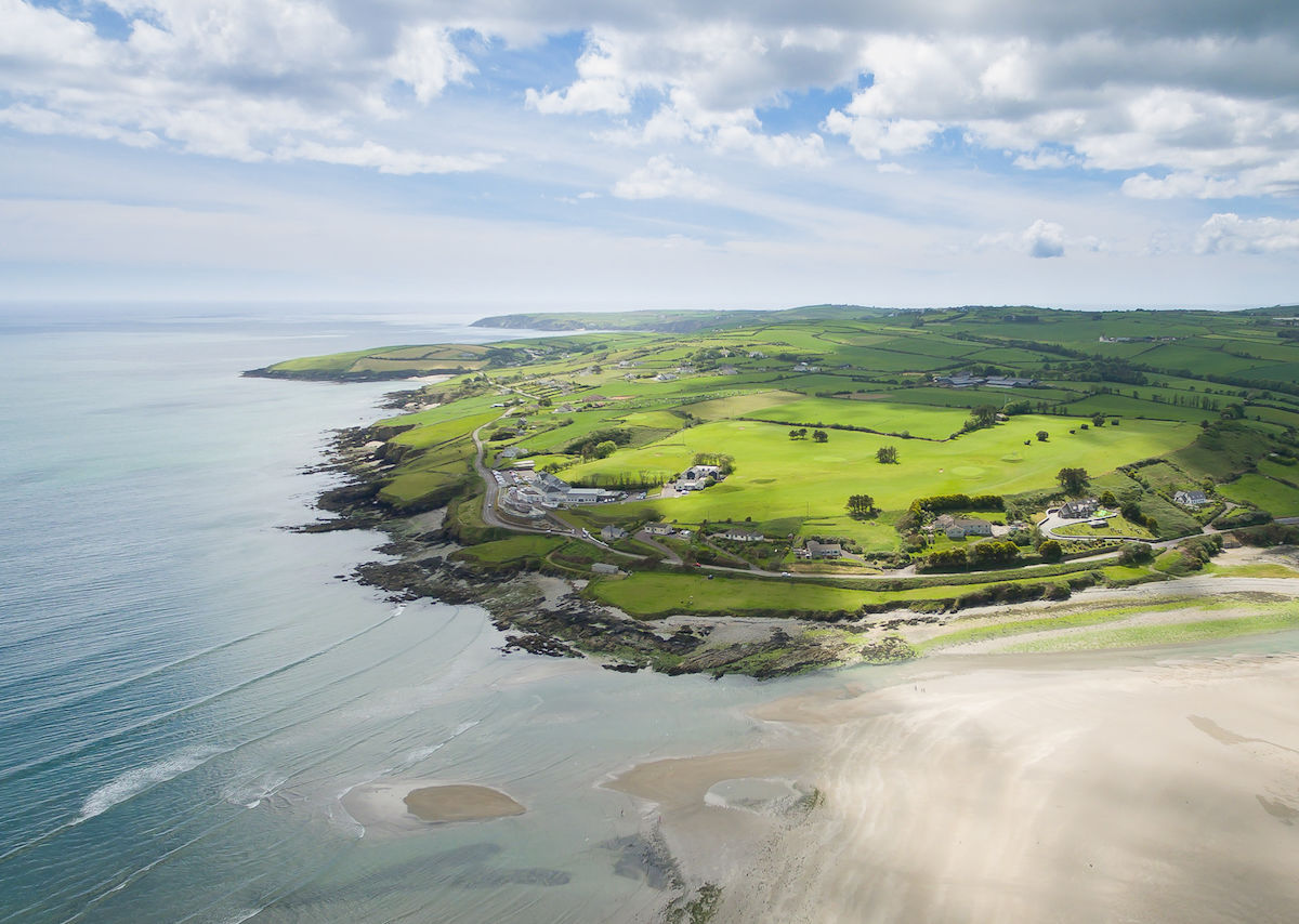 The 12 best things to do on road trip around Ireland's Wild Atlantic Way