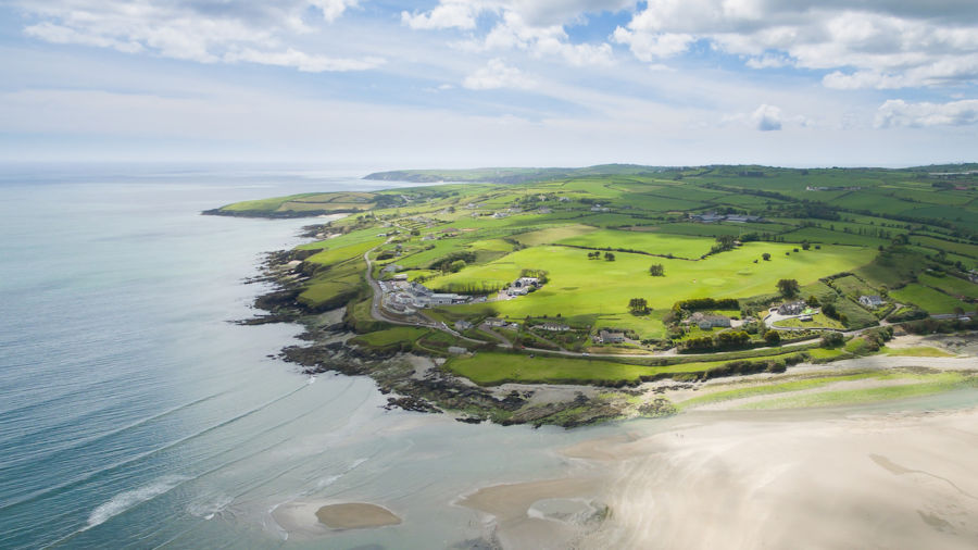 The 12 best things to do on road trip around Ireland's Wild Atlantic Way