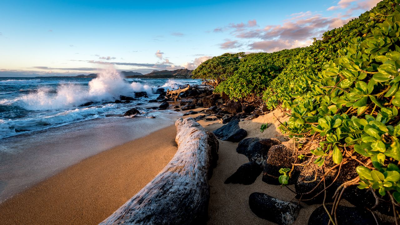 Why Kauai Is The Best Hawaiian Island To Visit, And Things