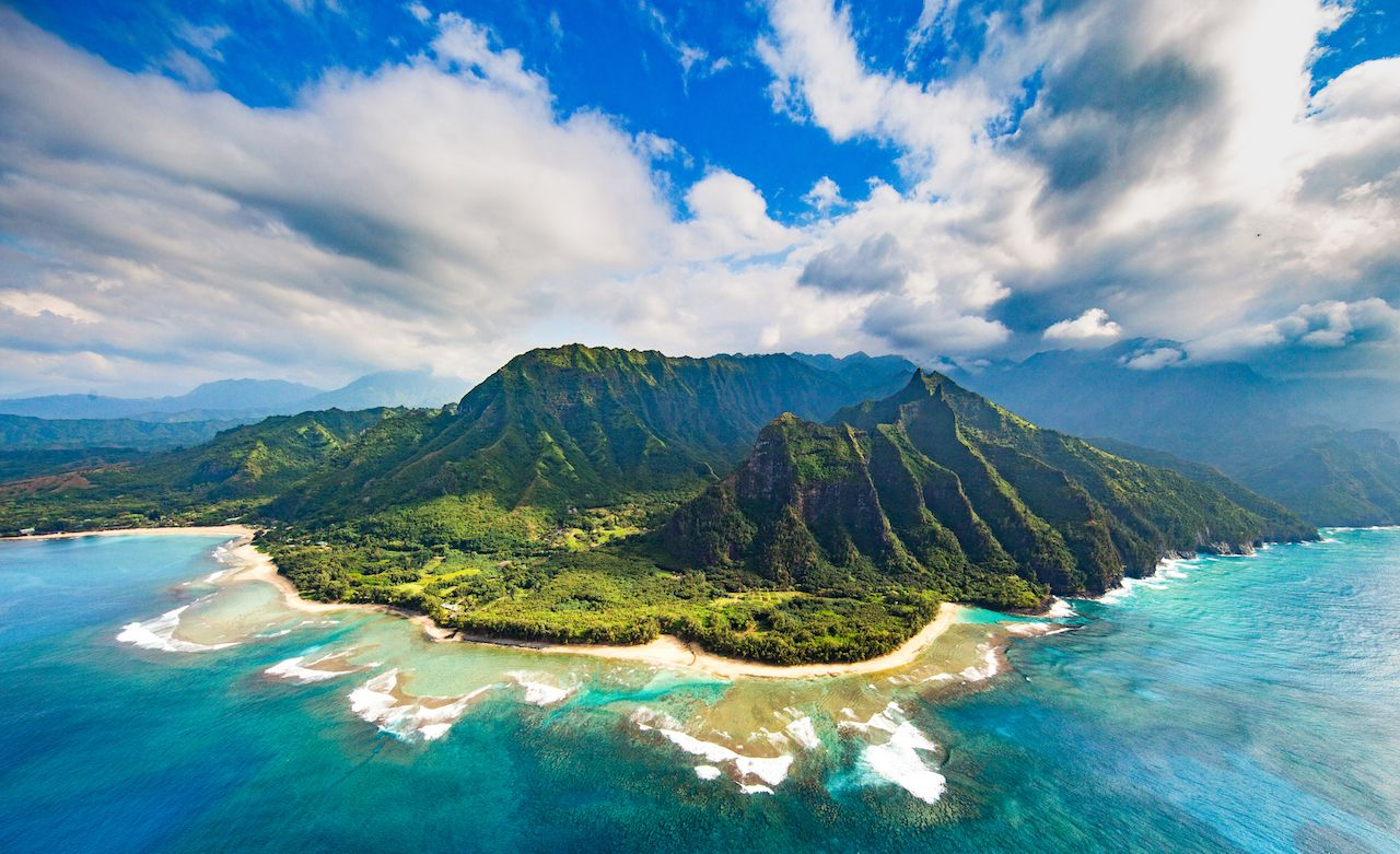 Why Kauai is the best Hawaiian island to visit, and things to do ...