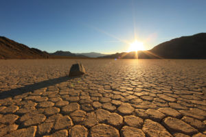 Image result for death valley 300x200