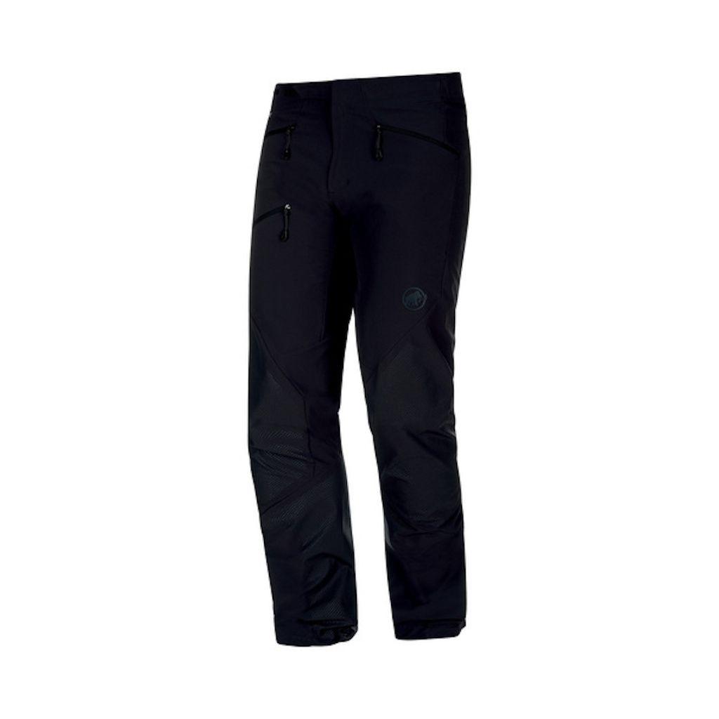 Mammut pants