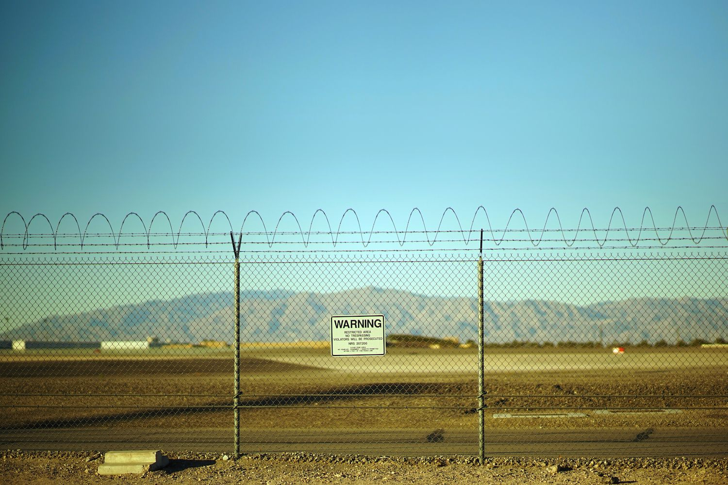 Area 51 jobs: Government is hiring