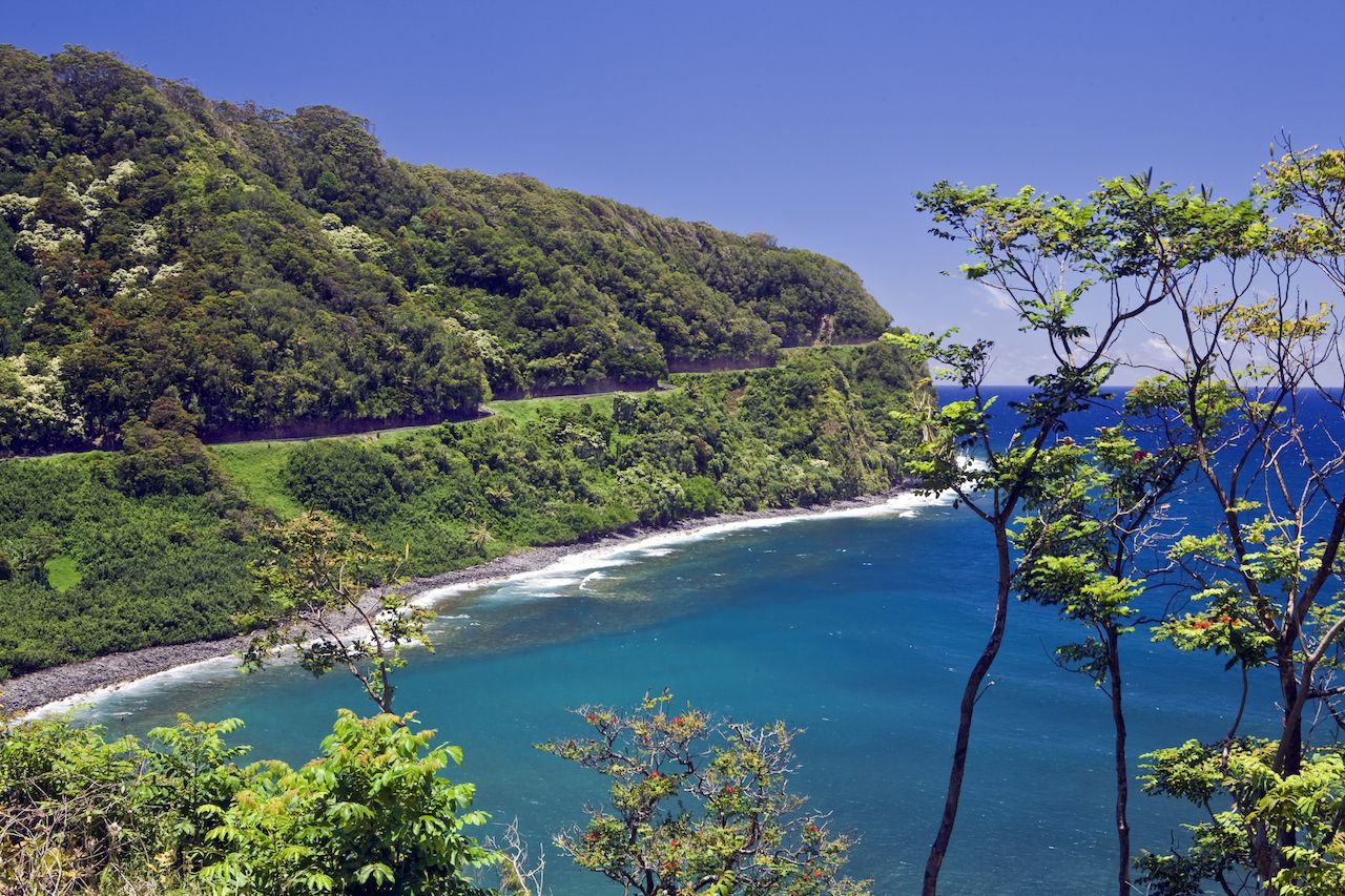 Ultimate guide to the Road to Hana
