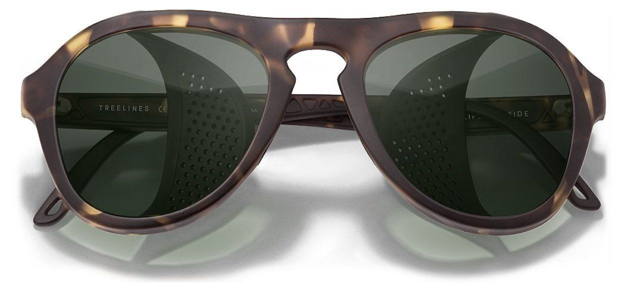 Treelines sunski sunglasses