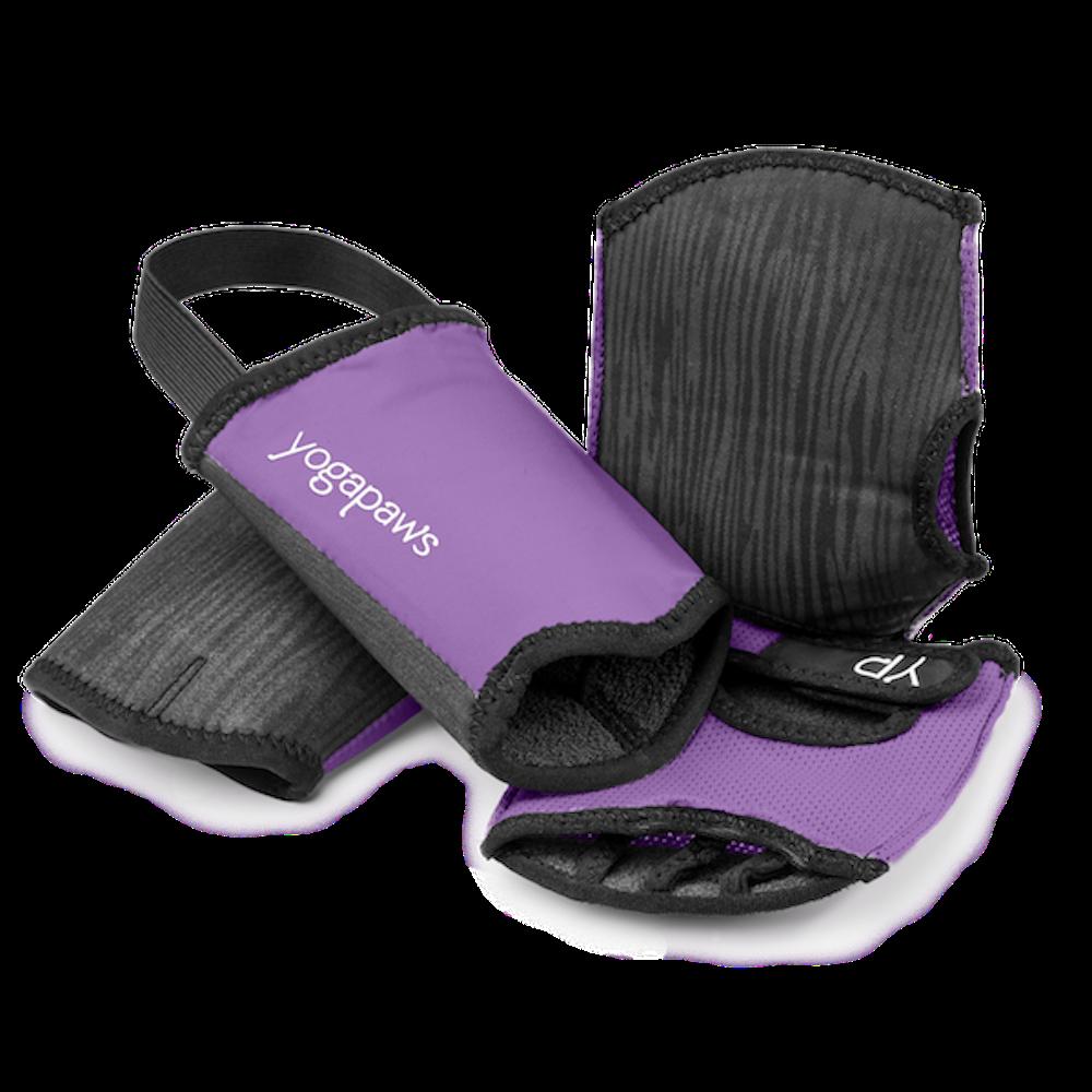 YogaPaws gloves