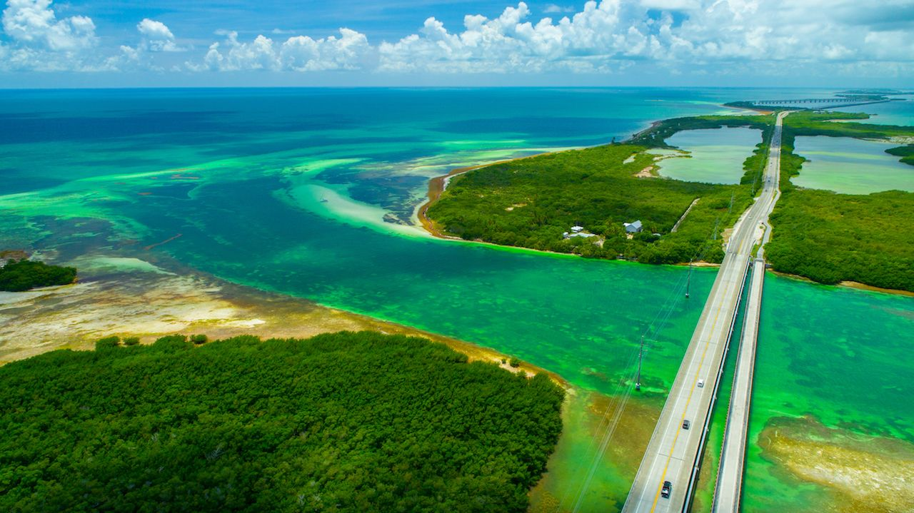 best things to do in the florida keys and key west