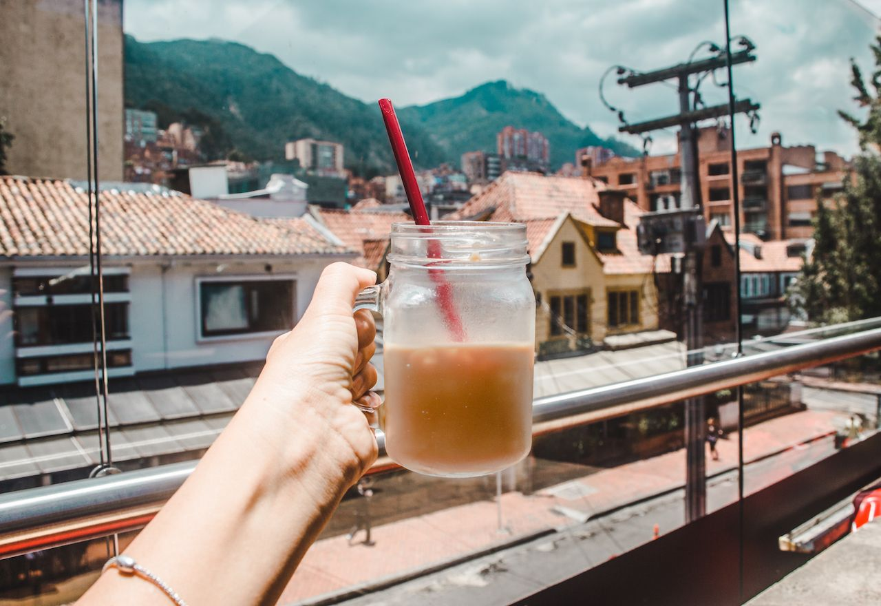 9 best coffee cities in the world