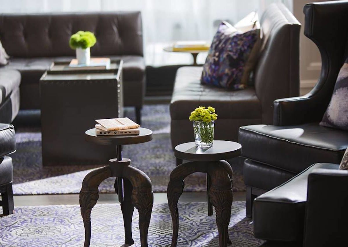 Best Boutique Hotels In Chicago To Book